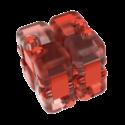 Игрушка антистресс Xiaomi Mi Bunny MITU Colorful Fingertip Blocks