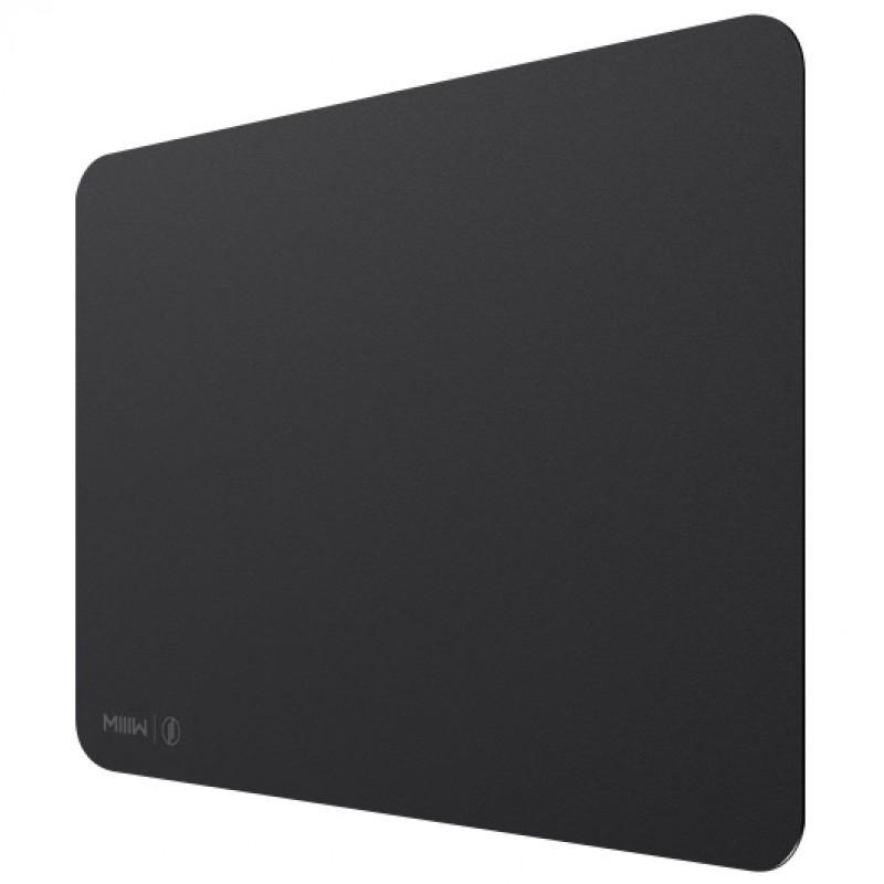 Коврик для мыши Xiaomi MIIIW Esports Mouse Pad