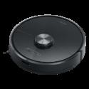 Робот-пылесос Xiaomi Roborock S5 MAX Global