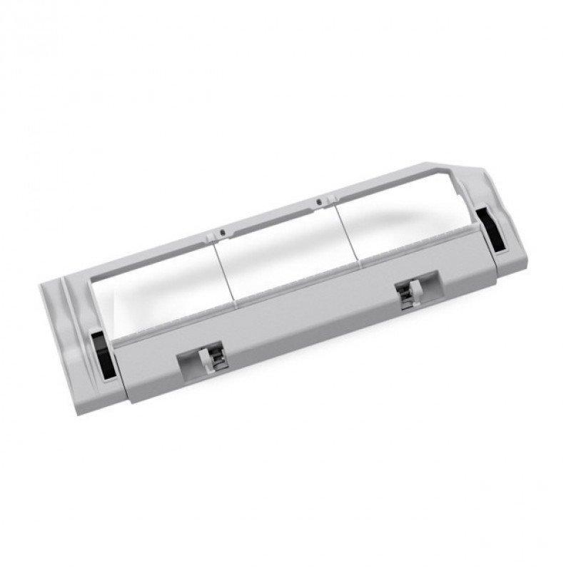 Крышка для отсека основной щетки робота-пылесоса Xiaomi Mijia LDS/Mi Robot Vacuum-Mop P