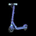 Детский электросамокат Xiaomi Ninebot eKickScooter Zing E10