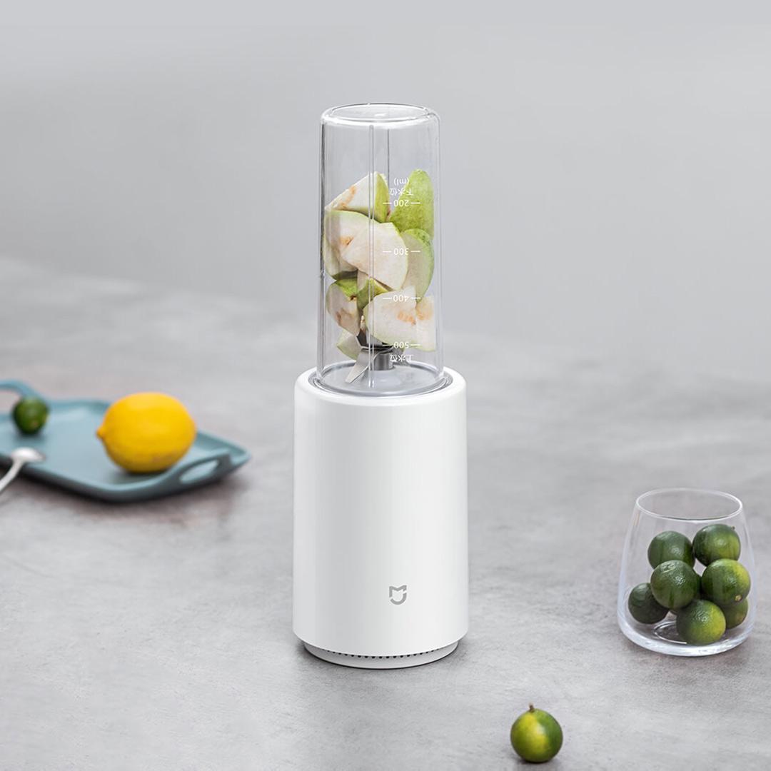 Блендер Xiaomi Mijia Cooking Machine