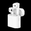 Беспроводные наушники Xiaomi Air 2