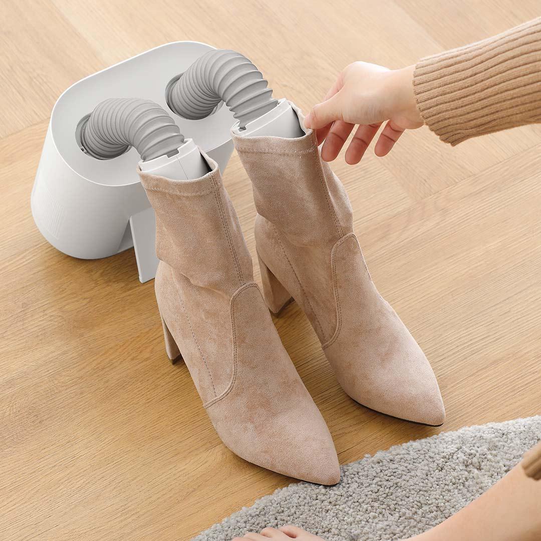 Сушилка для обуви Xiaomi DeerMa DEM-HX20
