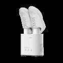 Сушилка для обуви DeerMa DEM-HX20
