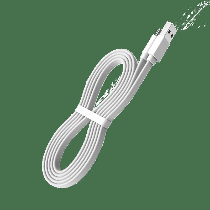 Кабель питания Xiaomi Type-C 3A