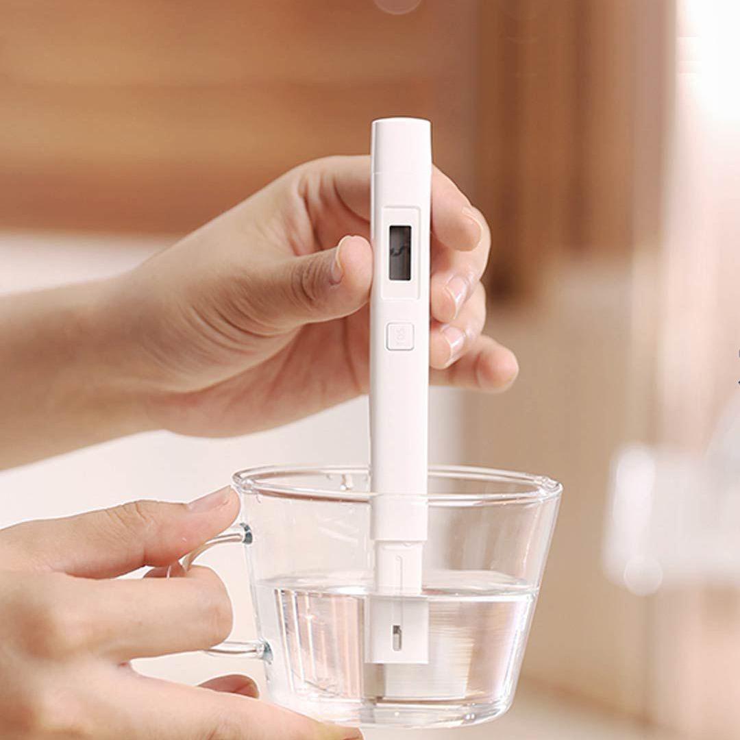 TDS тестер качества воды TDS Pen