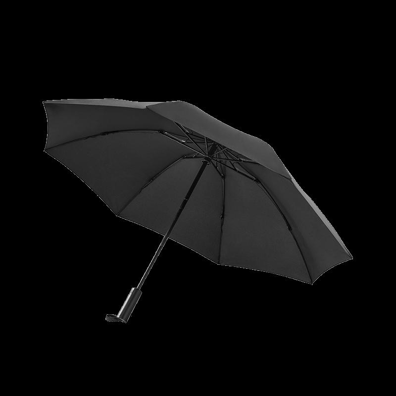 Автоматический зонт Xiaomi 90 Points с Led фонариком