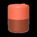 Портативный увлажнитель воздуха Xiaomi VH Man