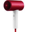 Фен для волос Xiaomi Soocare Anions Hair Dryer H5-T