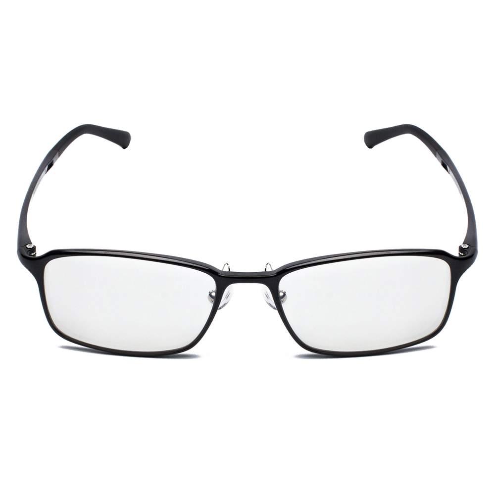 Защитные очки для компьютера Xiaomi Mijia TS