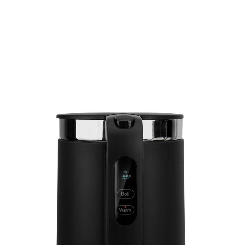 Умный чайник Xiaomi Viomi Smart Kettle Bluetooth Pro