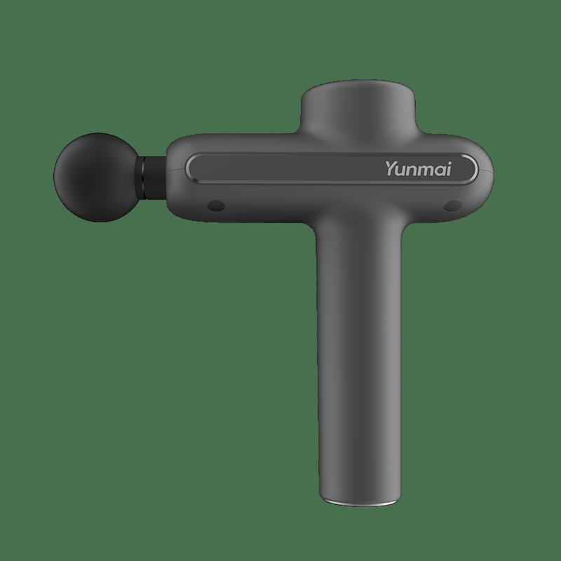 Массажер фасциальный для тела Xiaomi Yunmai PRO Basic YMJM-5515