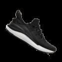Кроссовки Xiaomi smart sneakers 4