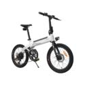 Электровелосипед Xiaomi Himo С20