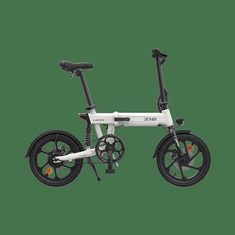 Электровелосипед Xiaomi Himo Z16