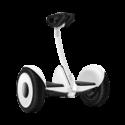 Гироскутер Xiaomi Segway Ninebot mini