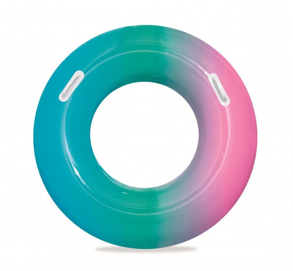 Плавательный круг Xiaomi BestWay