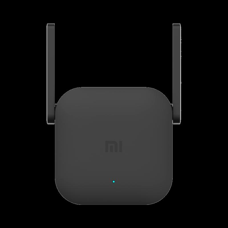 Усилитель сигнала Xiaomi Mi Wi-Fi Amplifier PRO
