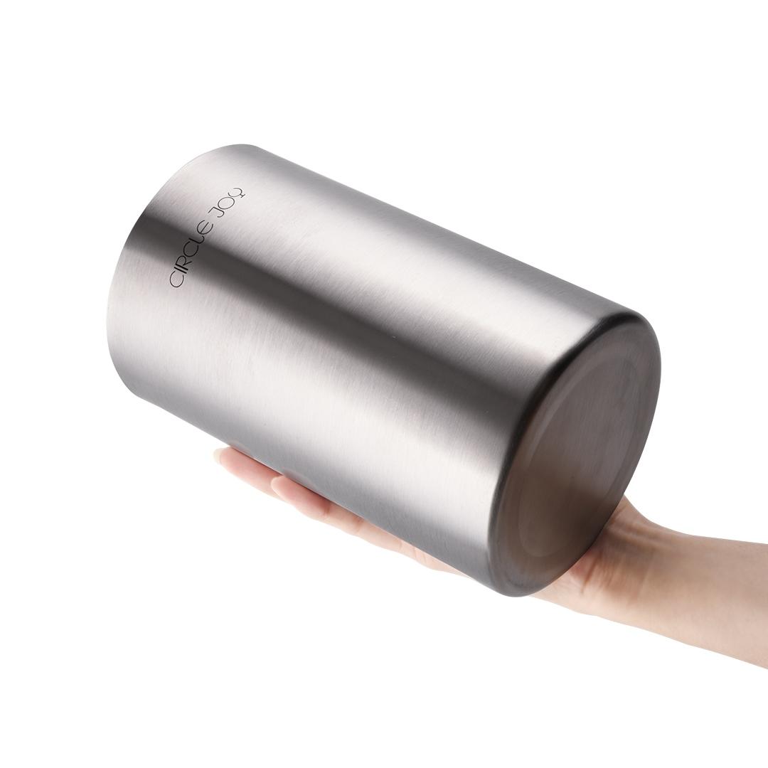 Ведерко для охлаждения Xiaomi Circle Joy Ice
