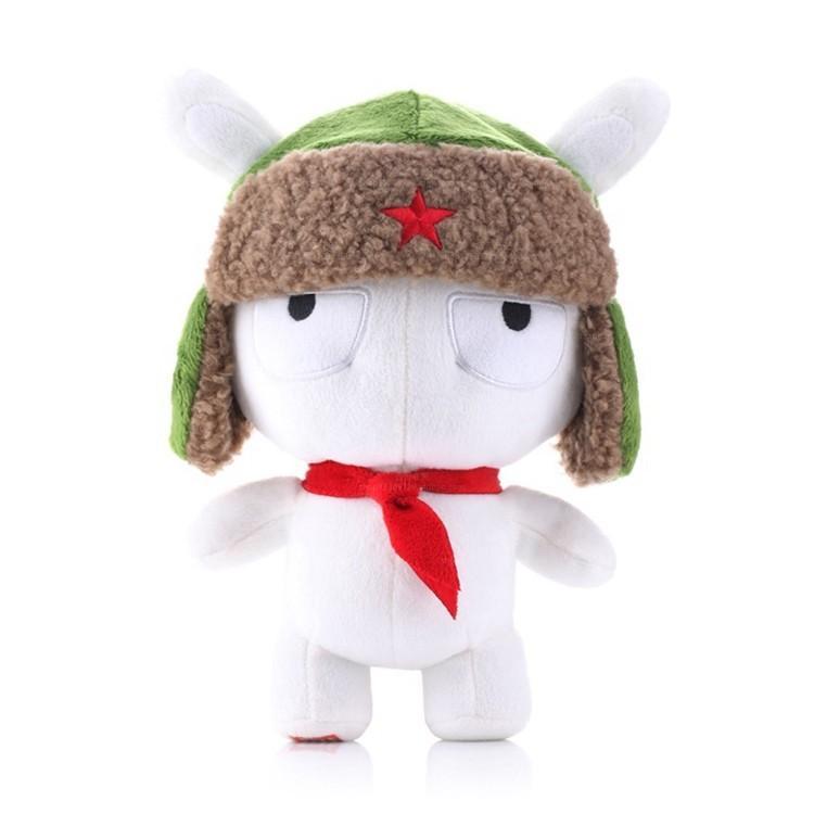 Мягкая игрушка Xiaomi Mi Bunny 25 см