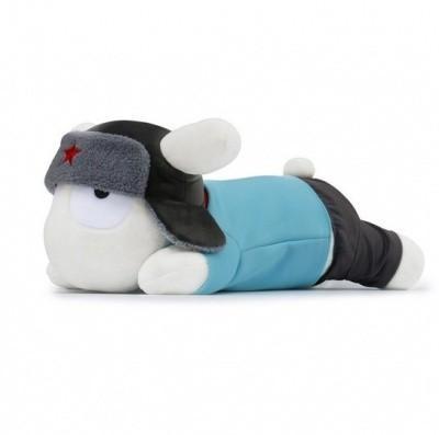 Мягкая игрушка-подушка Xiaomi Mi Rabbit 60cm