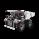 Конструктор грузовик Mitu Building Blocks