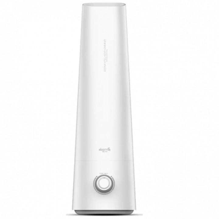 Напольный увлажнитель воздуха Xiaomi Deerma LD-200