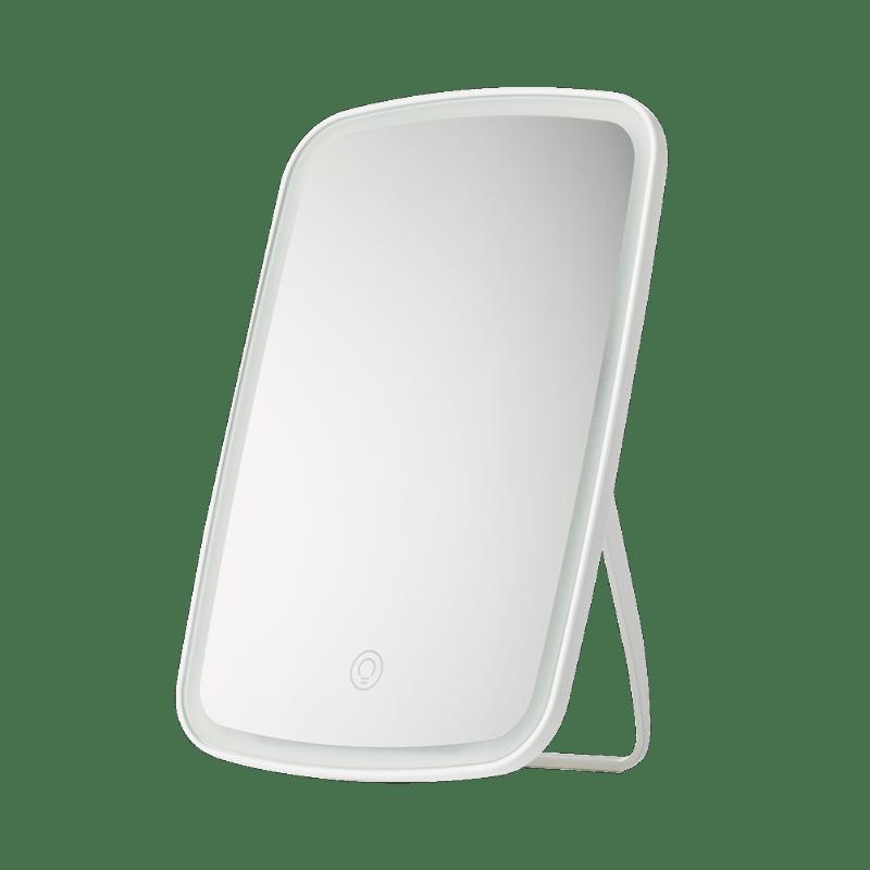 Зеркало для макияжа Xiaomi Jordan Judy Tri-color LED Makeup Mirror