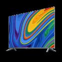 """Телевизор Xiaomi MiTv 5 65"""" Pro L65M6-5P"""
