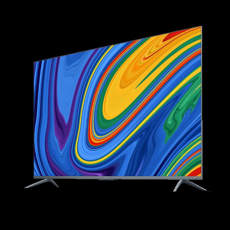 Телевизор Xiaomi MiTv 5 65