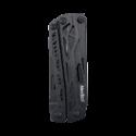 Мультитул NexTool Multifunctional Knife Black