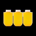 Мыло для детской мыльницы Xiaomi washing suit Sally (1шт)