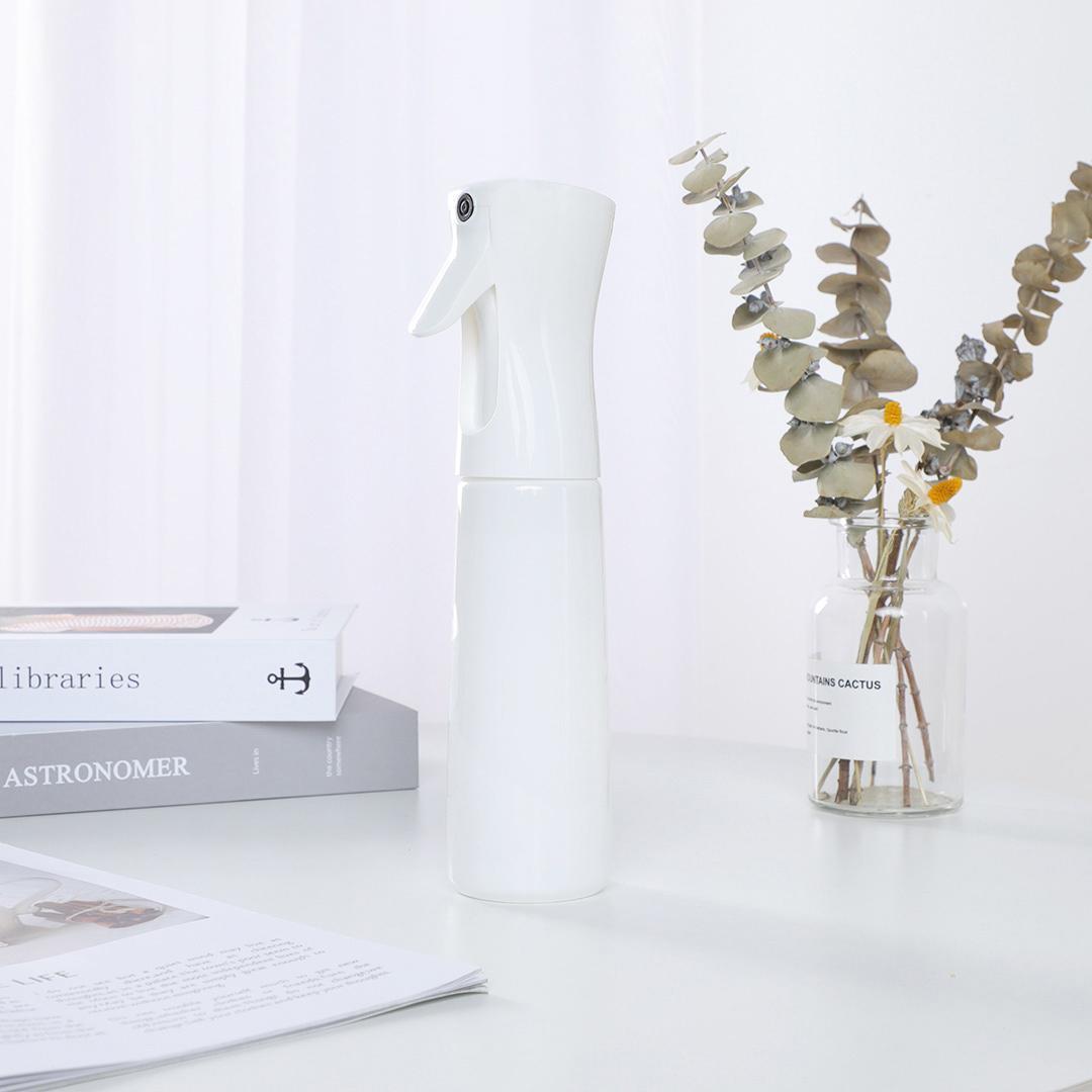 Пульверизатор Xiaomi iCLEAN Spray Bottle YG-01