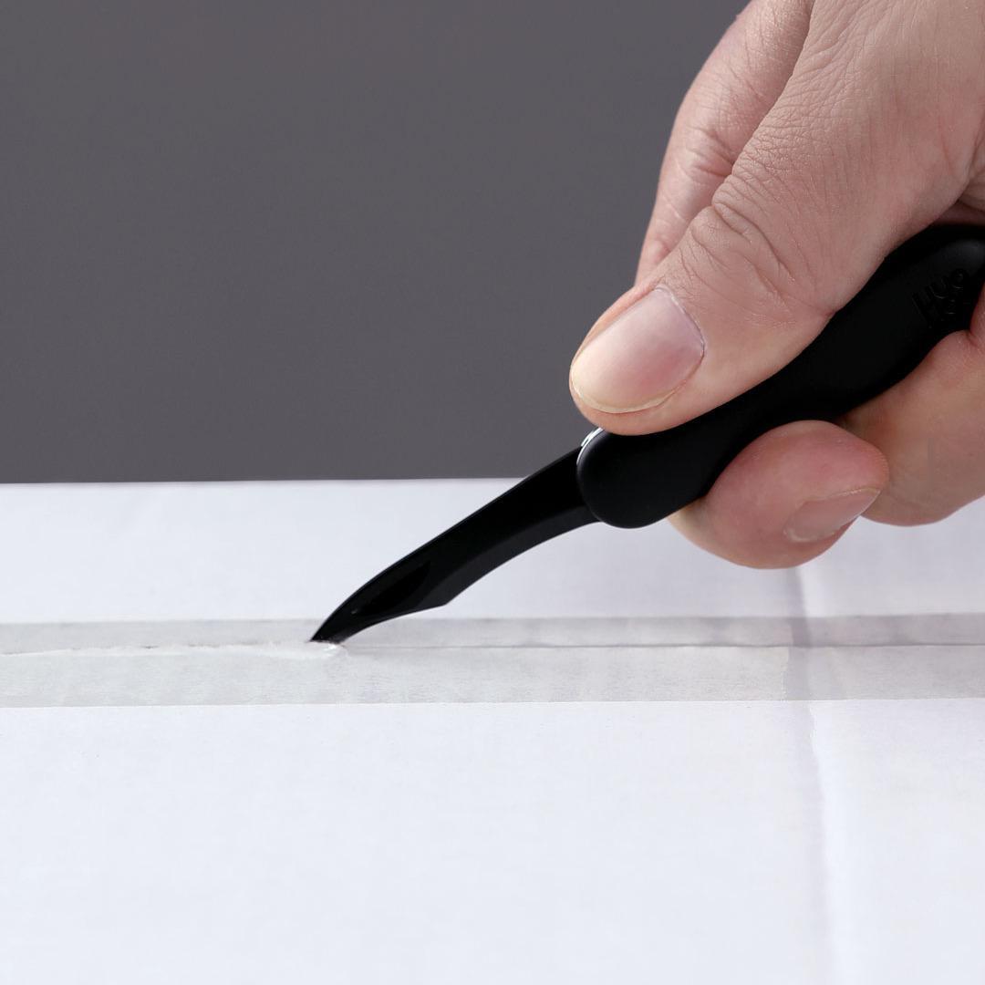 Перочинный нож Xiaomi HouHou