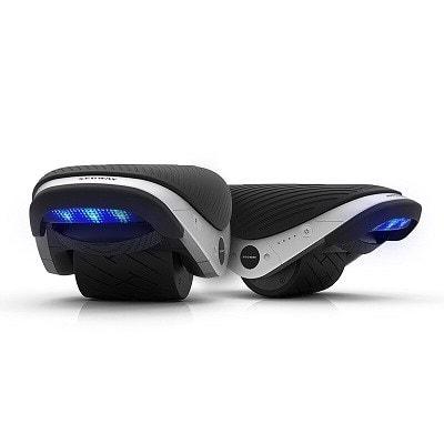 Электро ролики Segway Drift W1