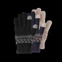 Тканевые перчатки Xiaomi FO touch screen