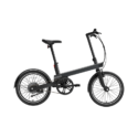 Электровелосипед Xiaomi QiCycle Electric Bike