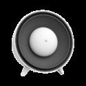Портативный обогреватель Xiaomi HL Warm Air Machine