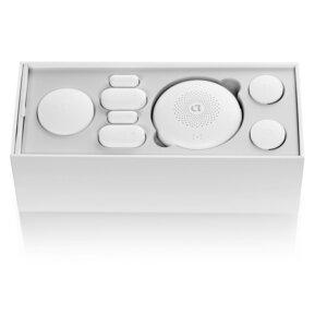 Набор датчиков Xiaomi Smart Sensor Set
