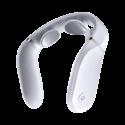 Массажер для шеи Xiaomi Jeeback G2 Neck Massager