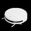 Робот-пылесос Xiaomi Mijia G1 Sweeping Vacuum Cleaner