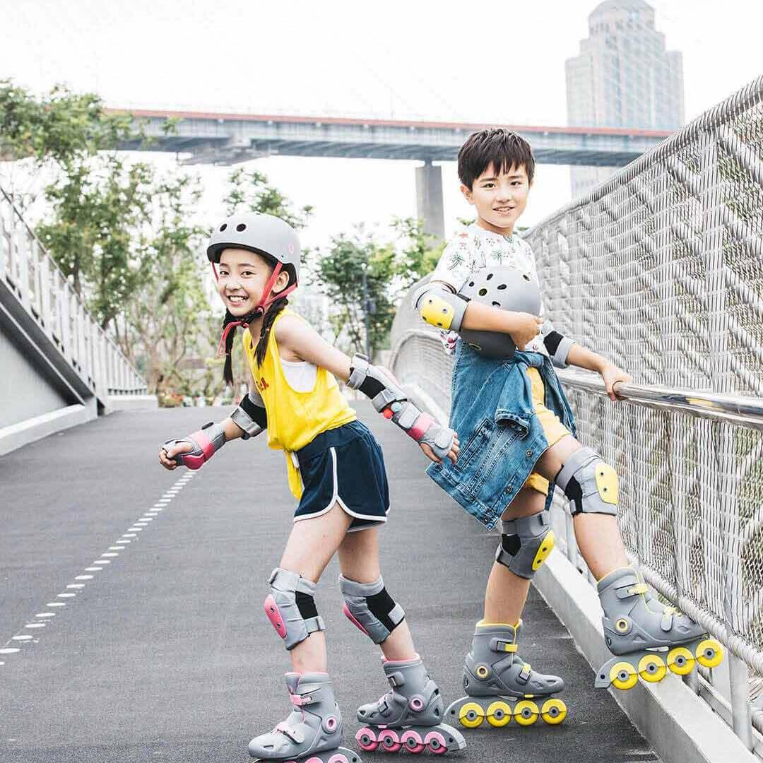Комплект защиты для детей Xiaomi