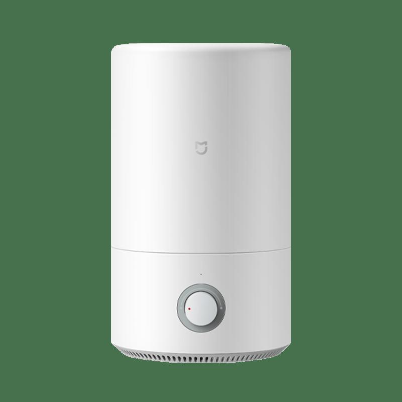 Увлажнитель воздуха Xiaomi Mijia Air Humidifier 4L MJJSQ02LX