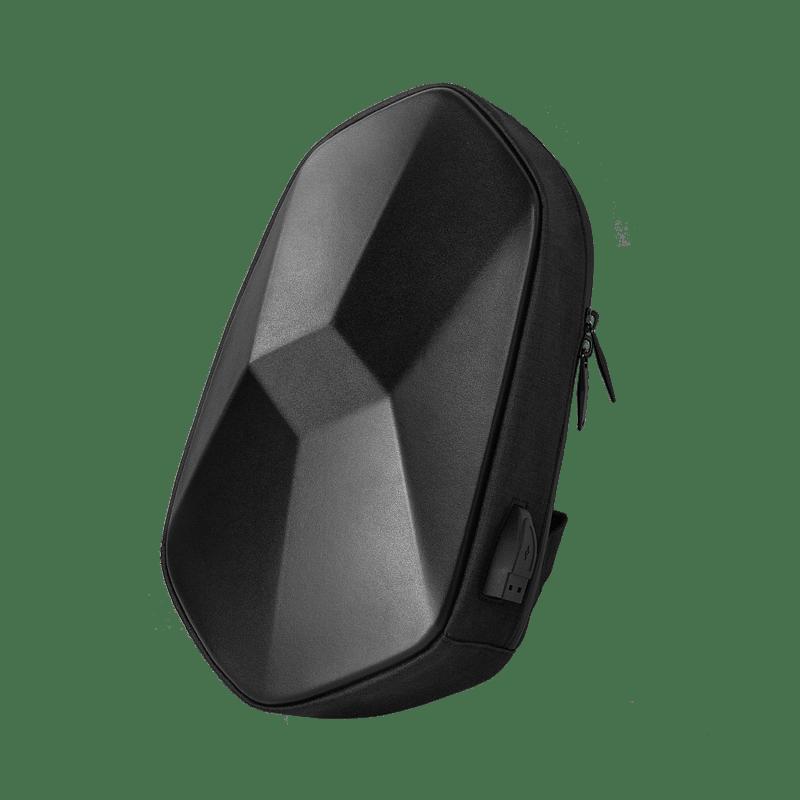 Нагрудный рюкзак Xiaomi BEABORN Polyhedrone Backpack