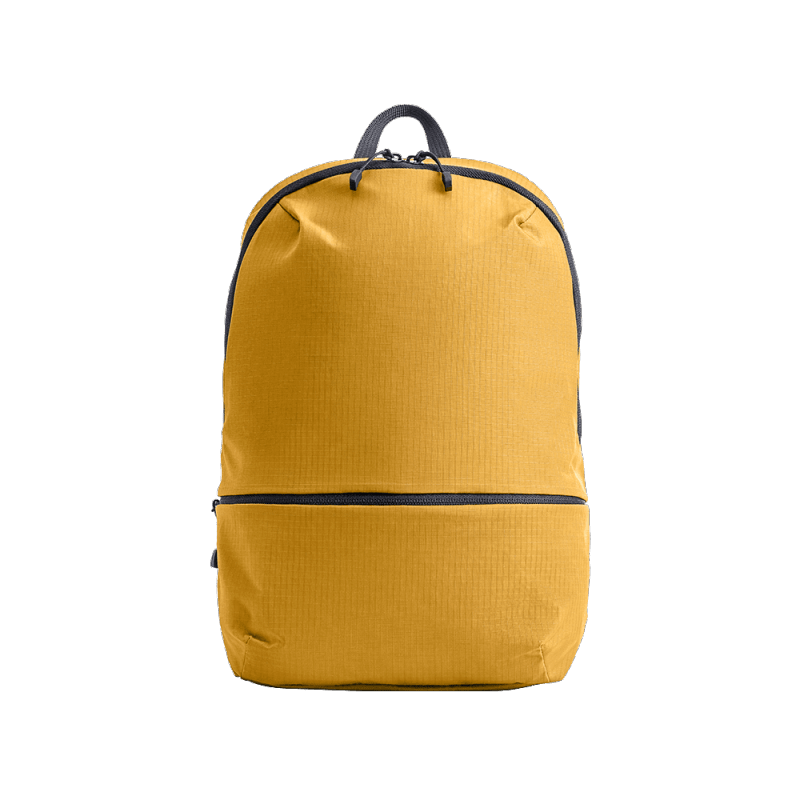 Рюкзак 90 Points Family Lightweight Small