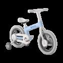 "Детский велосипед MITU Childrens Bike 14"""