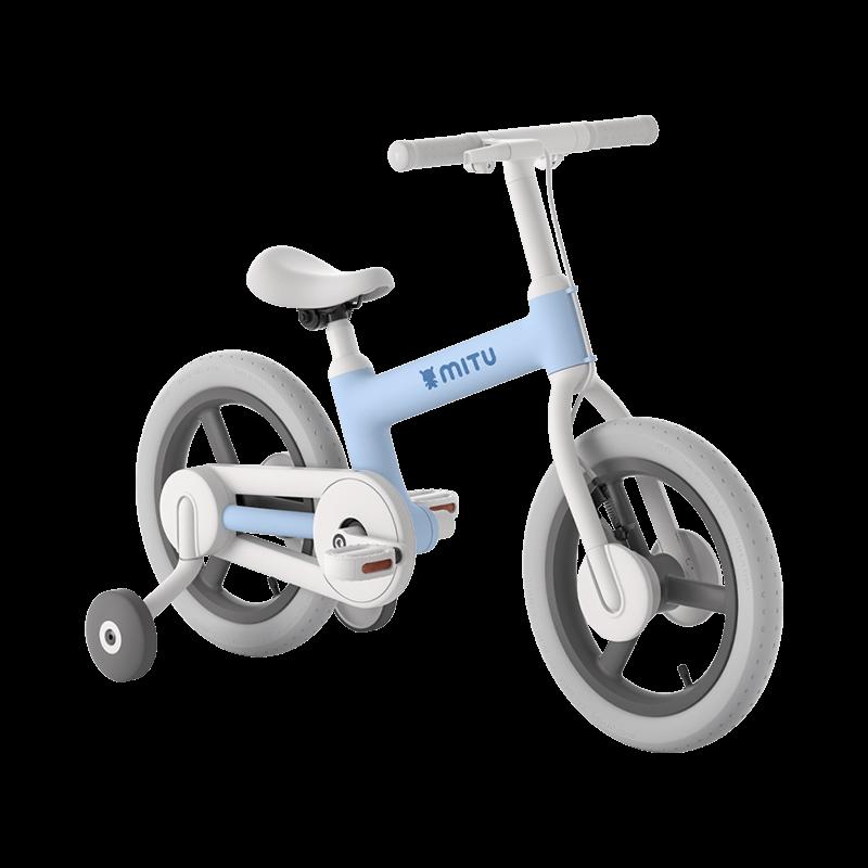 Детский велосипед Xiaomi MITU Childrens Bike 14