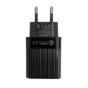 Блок питания для телефона Q/C 3.0 30W (2 USB)