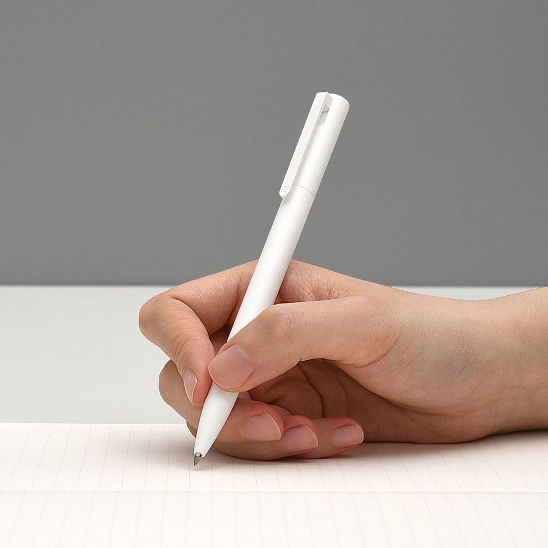 Ручка Xiaomi Millet Gel Pen